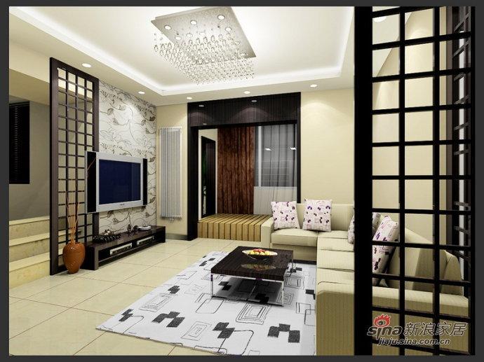 简约 三居 客厅图片来自用户2557979841在我的专辑103558的分享