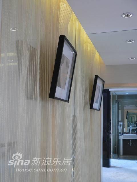 简约 三居 客厅图片来自用户2738813661在D6设计——简约37的分享