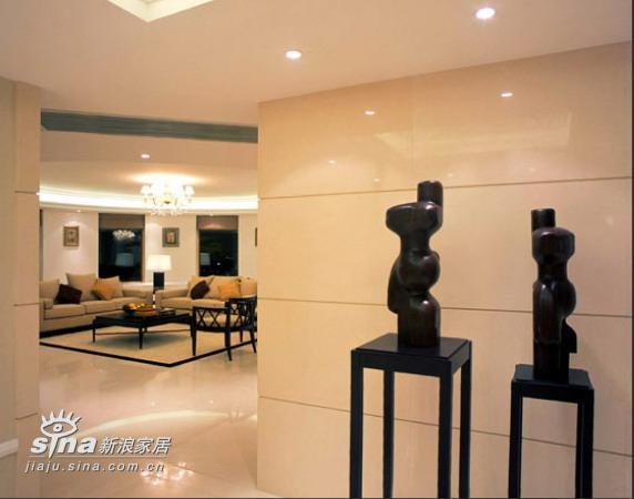 简约 二居 其他图片来自用户2737759857在上海東方倫敦伯爵豪園81的分享