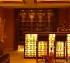 168平东南亚风格别墅93