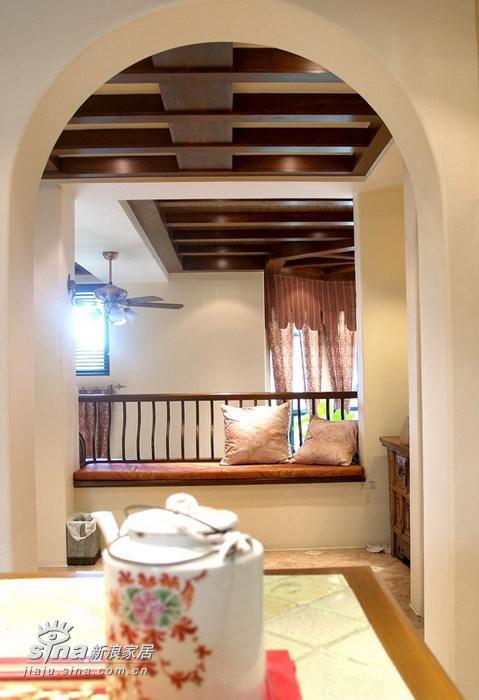 其他 复式 客厅图片来自用户2558746857在300平复式极致华丽(2)50的分享