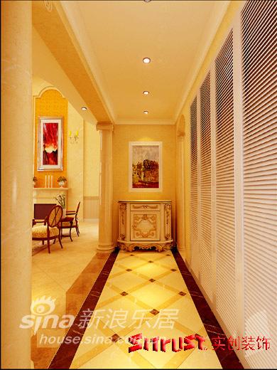 欧式 别墅 客厅图片来自用户2746869241在昌平区富泉花园260平米户型设计方案及预算27的分享