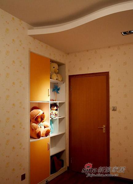 田园 二居 客厅图片来自用户2557006183在现代田园味十上空间28的分享