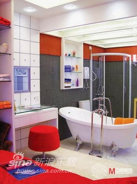 简约 一居 客厅图片来自用户2745807237在一室一厅温馨度假小屋40的分享