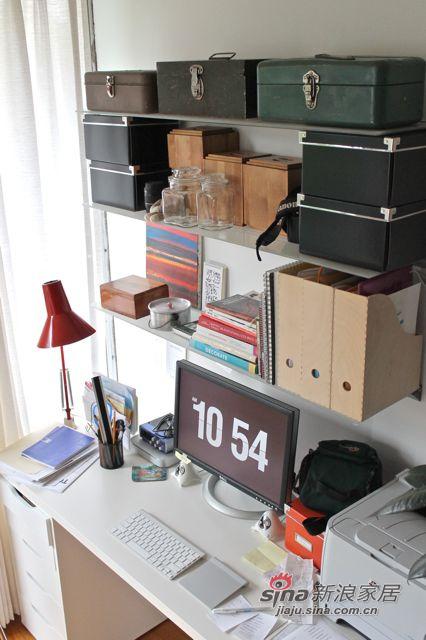简约 一居 客厅图片来自用户2738820801在我的专辑540891的分享