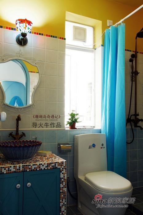田园 三居 客厅图片来自用户2557006183在珊瑚岛奇遇记391的分享