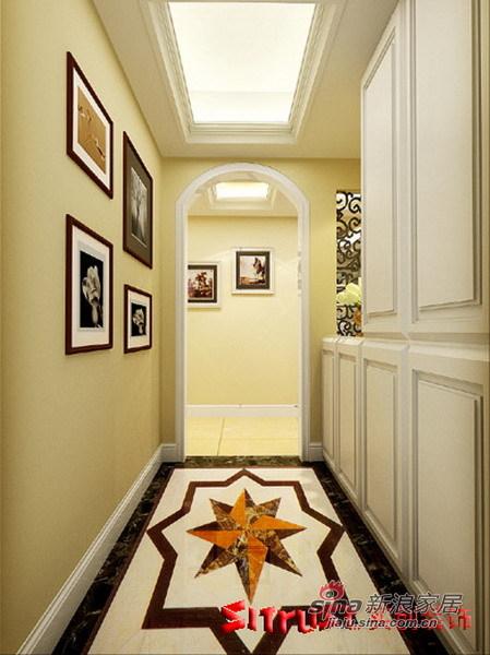 简约 四居 客厅图片来自用户2737759857在顺义新港家园欧式爱家13的分享
