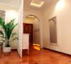 紫竹公寓64