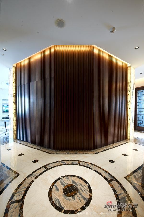 500 平酒店式公寓 全新舒适感受