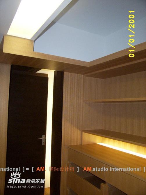 简约 三居 书房图片来自用户2737786973在单身男人的家27的分享