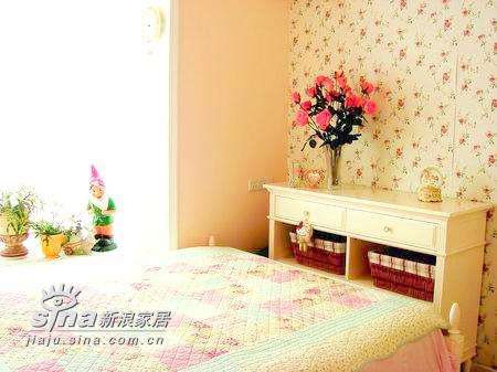 简约 一居 卧室图片来自用户2737782783在45平米单身女人的完美空间73的分享