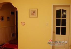 简约 其他 客厅 小资 背景墙 照片墙 地台 小清新图片来自用户2737946093在我的专辑834099的分享