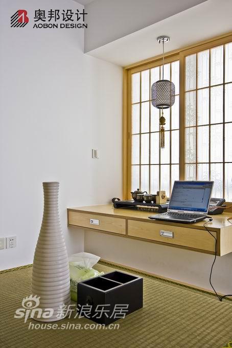 简约 一居 客厅图片来自用户2738813661在我喜欢酷酷的感觉47的分享