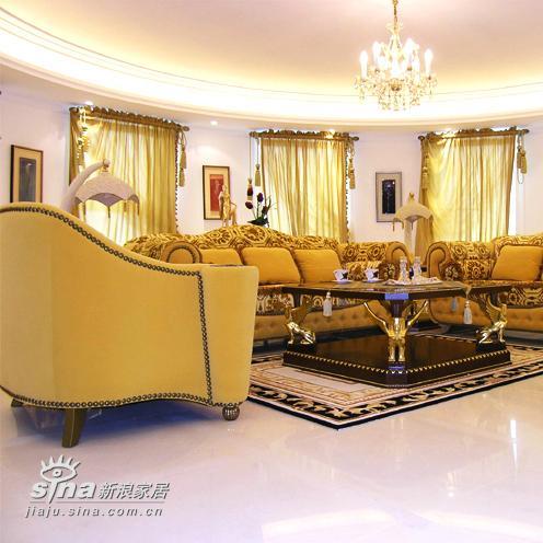 欧式 其他 客厅图片来自用户2746953981在上海伦敦广场17的分享