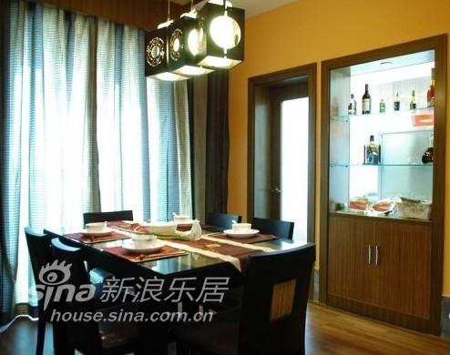 其他 三居 客厅图片来自用户2558746857在是有福设计-东南亚87的分享