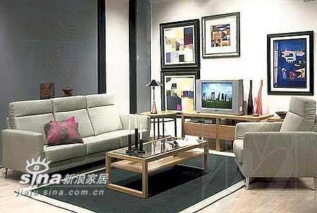 其他 其他 客厅图片来自用户2558746857在我的专辑680562的分享