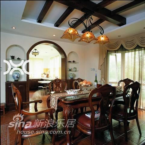 简约 复式 客厅图片来自用户2738813661在复地爱伦坡92的分享
