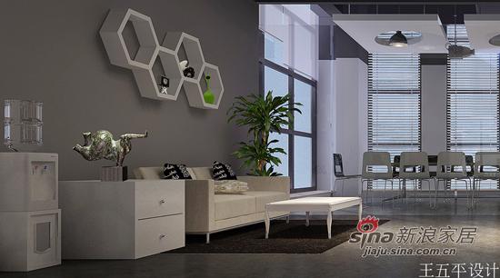 简约 其他 客厅图片来自用户2556216825在《意象》---1500平方办公空间品位打造93的分享
