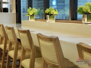 深圳皇后码头餐厅13