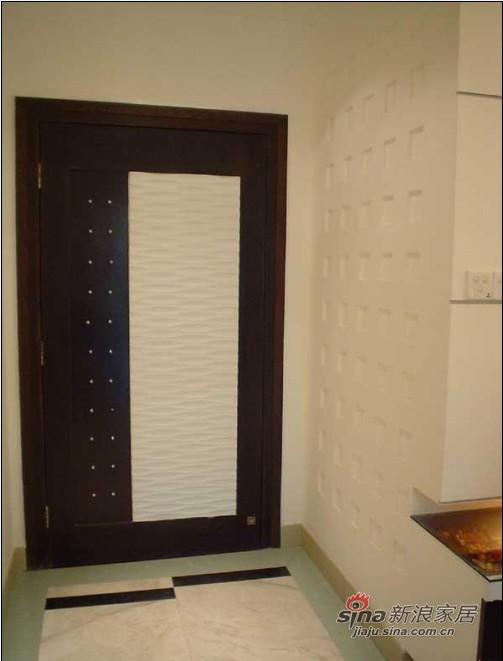 简约 二居 客厅图片来自用户2739153147在5.2万简约装修80平2居38的分享