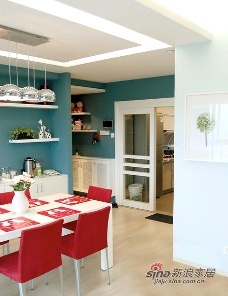 简约 一居 客厅图片来自用户2738093703在西湖林雨色彩67的分享