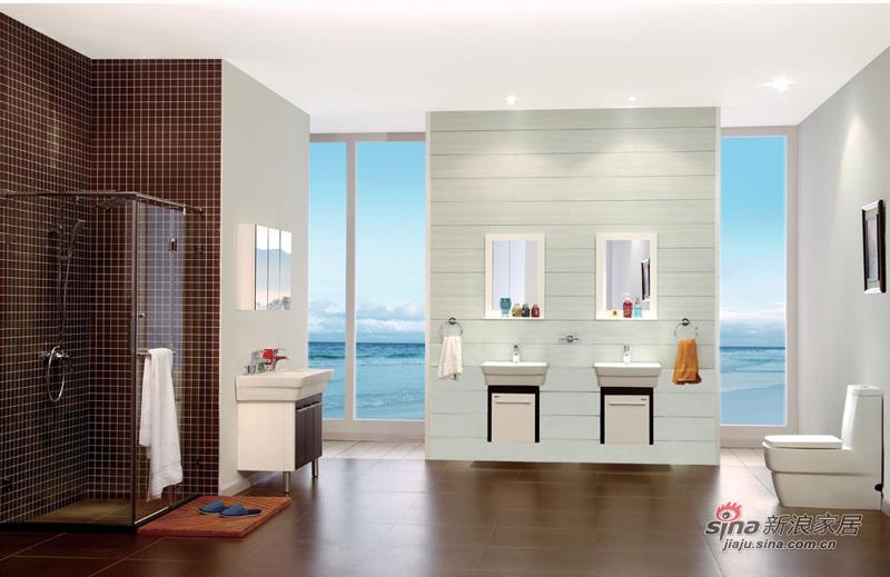 欧式 二居 客厅图片来自用户2757317061在舒适生活从卫浴间开始17的分享