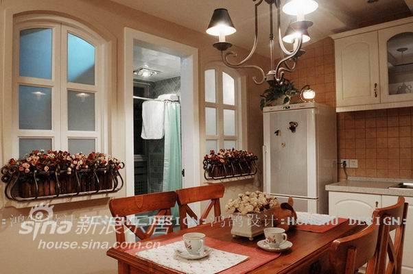 简约 三居 客厅图片来自用户2556216825在浓情奶咖15的分享