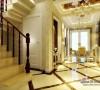 260平米复式楼欧式奢华装修尽显品质生活81