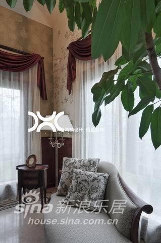 简约 四居 客厅图片来自用户2737759857在美兰湖58的分享