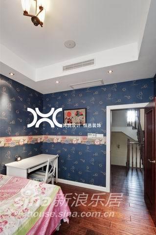 简约 三居 客厅图片来自用户2738813661在铭品装饰设计——简约76的分享