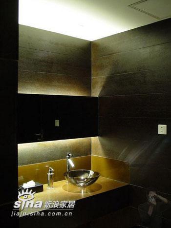 简约 其他图片来自用户2559456651在多款舒适简洁浴室设计 轻松享受生活情趣(一)64的分享
