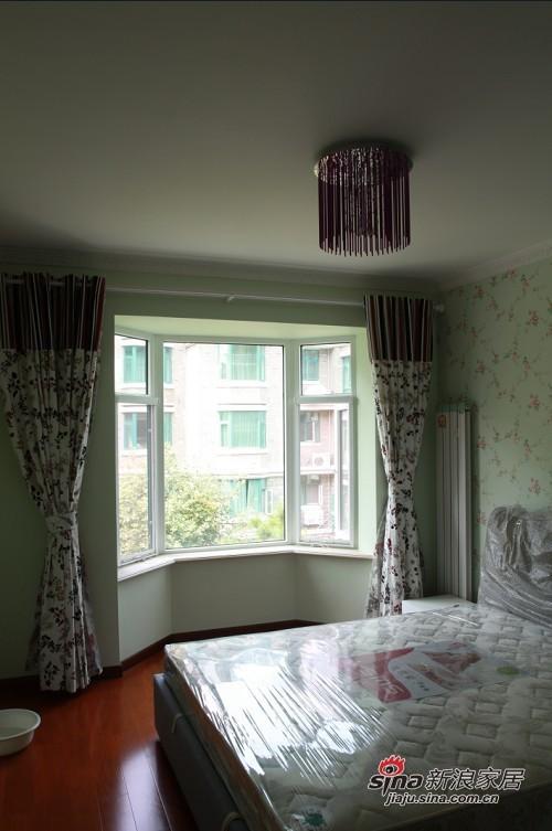 中式 二居 客厅图片来自wulijuan_16在尽快尽快尽快将90的分享