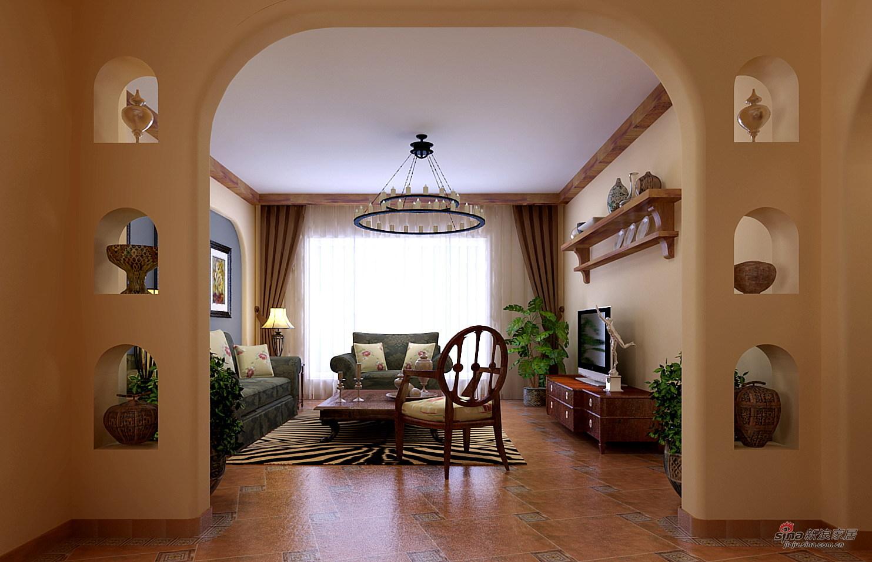 简约 二居 客厅图片来自用户2738845145在沈阳乐家装饰保利溪湖林语设计案例87的分享