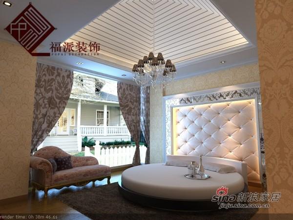 欧式 别墅 客厅图片来自用户2746953981在栖园-别墅35的分享