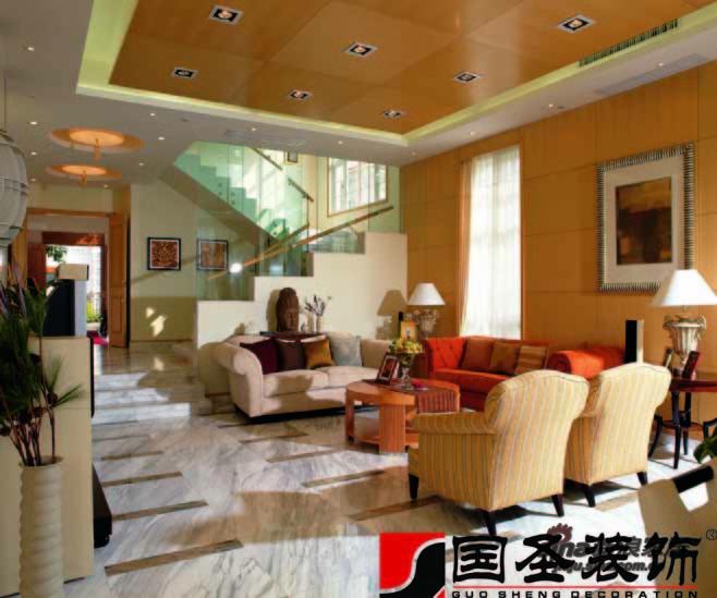 简约 一居 客厅图片来自用户2737759857在锦绣香江34的分享