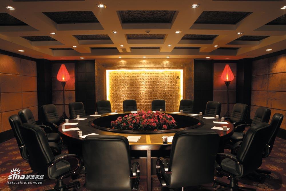 中式 其他 其他图片来自wulijuan_16在北京迎祥商务酒店69的分享