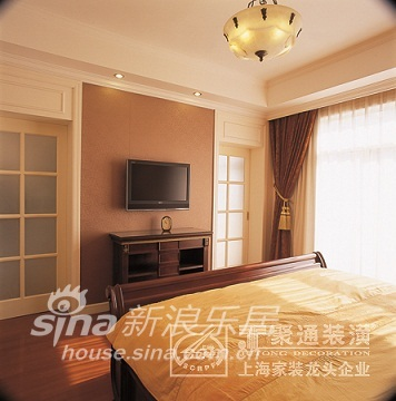 田园 别墅 客厅图片来自用户2557006183在同润别庄 欧式79的分享