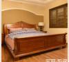 【多图】76平优雅舒适简约两居室52
