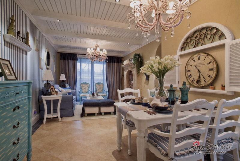 地中海 二居 客厅图片来自用户2756243717在我的专辑313173的分享