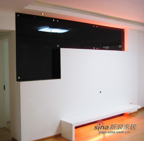 简约 一居 客厅图片来自用户2737782783在我的专辑115938的分享
