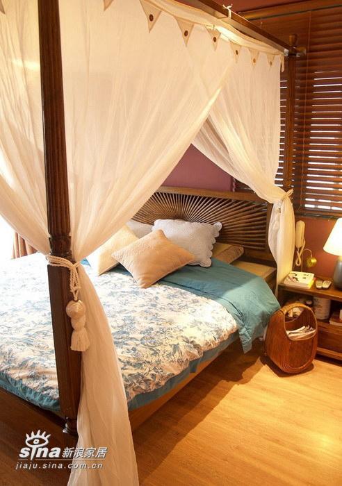 其他 复式 卧室图片来自用户2737948467在300平复式极致华丽(1)24的分享