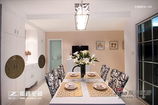 简约 二居 客厅图片来自用户2745807237在实景105平家的自由气质2居80的分享