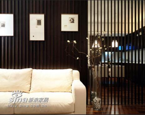其他 三居 客厅图片来自用户2557963305在香港半島豪庭89的分享