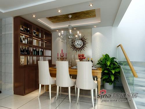 其他 四居 客厅图片来自用户2558746857在温馨幸福3口之家大气4居74的分享
