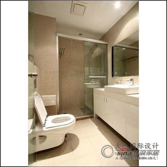 其他 其他 卫生间图片来自用户2558757937在广州50的分享
