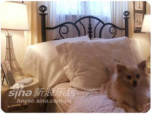 简约 一居 客厅图片来自用户2738813661在超美田园居68的分享