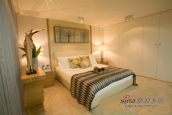 现代 三居 客厅图片来自用户1907684993在15万装98平暖春阳光三居13的分享