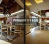 贵阳保利温泉新城欧式古典风格别墅设计方案32