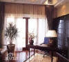 中式风格别墅32