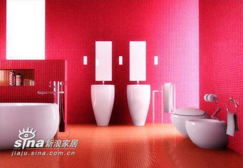 其他 其他 卫生间图片来自用户2737948467在梦幻卫浴设计63的分享